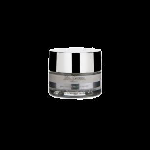 Crema Re-Equilibra Pelli Miste con Iris Fiorentino Giorno e Notte 50 ml