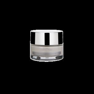Maschera Re-Genera Antietà con Acmella Extract
