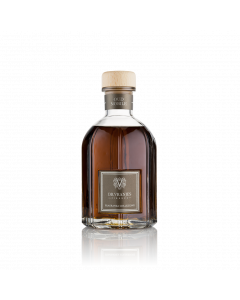 Oud Nobile 250ml con bastoncini